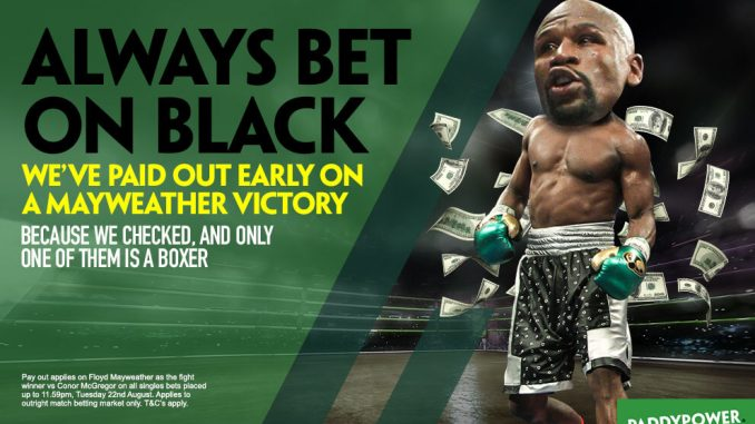 Big brother eviction betting paddy power spread betting difference between stop and limit